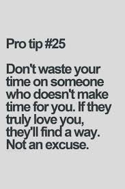 Serendipity Love Quotes by 42 Best Pro Tips Images On Pinterest Inspiring Quotes