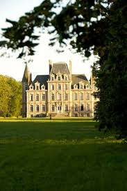 424 best chateau images on pinterest chateaus french chateau