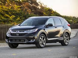 lexus crossover philippines focus2move singapore cars sales 2016 all data
