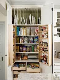 ikea storage hacks pantry shelving ideas 19 storage hacks ikea kitchen space saving