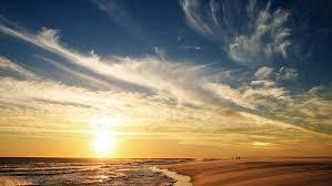top 10 pensacola beach fl hotels 66 hotel deals on expedia com