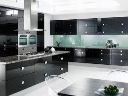 modern houses interior kitchen u2013 modern house