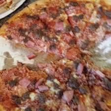 all pizza mustang ok jo s pizza 21 photos 29 reviews pizza 1438 s green