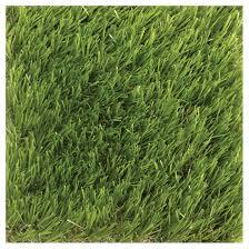 Astro Turf Outdoor Rug Artificial Grass Carpet 3 U0027 3
