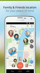 9 best free parental control apps for android
