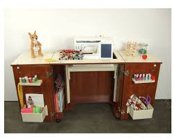 amazon com kangaroo bandicoot sewing machine cabinet with gas