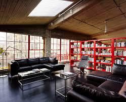 elegant home design new york elegant interior and furniture layouts pictures new york loft