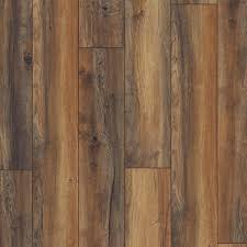 prestige plus 12mm arbor oak ac5 click laminate flooring factory