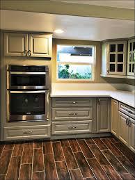 Anaheim Kitchen And Bath by Kitchen Cabinet Wholesalers Anaheim Kitchen Wall Cabinets