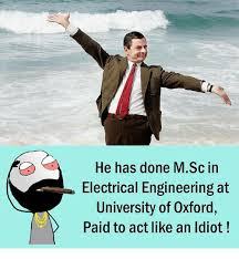 Electrical Engineer Meme - 25 best memes about electrical engineer electrical