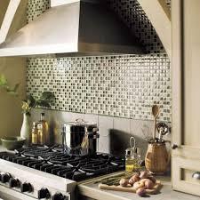 Kitchen Stove Backsplash 30 Amazing Design Ideas For A Kitchen Backsplash