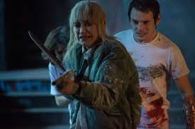 making green netflix is making u0027green room u0027 director jeremy saulnier u0027s next
