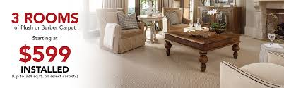 flooring sale 12 months 0 interest financing free shop at