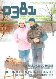 Grieche Bad Doberan 0381 Februar14 52 Low By 0381 Magazin Rostock Issuu