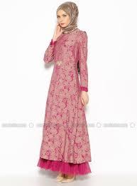 gaun muslim 8 best gaun muslim images on formal prom dresses gaun
