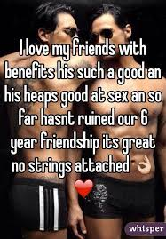 No Strings Attached Memes - love my friends with benefits his such a good an his heaps good at