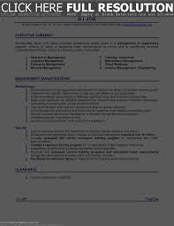 executive summary resume sample executive summary for resume sample free resume example and executive summary example resume resume templates unnamed file 1189 executive summary example resumehtml