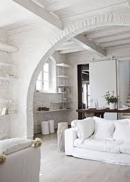 148 best luxe decor living room images on pinterest home