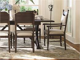 universal dining room furniture paula deen by universal dining room paula 39 s table paula deen