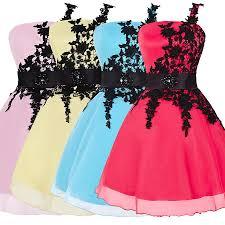 grace karin dress model gk4288