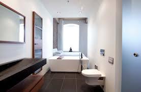 18 long narrow floor plans extremely narrow house modern