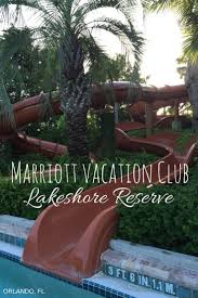 25 unique marriott vacation club ideas on pinterest ocean club