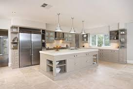 kitchen with island design kitchen island design ideas get inspired by photos of kitchen