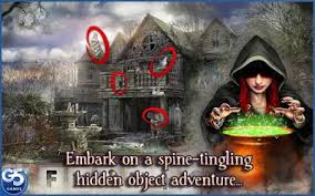 letters from nowhere mystery 1 8 28 apk hack mod download