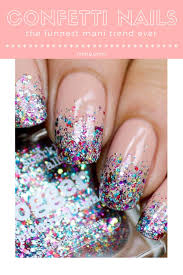 440 best nails images on pinterest make up enamels and easy