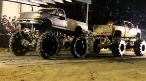 online monster truck racing games 4 points to check when getting truck pulling games online
