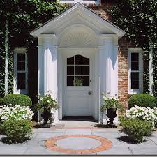 Front Door Planters by 33 Best Front Door Planters Images On Pinterest Pots Gardening