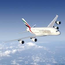 air caraibes reservation siege nouveauté emirates réservation des sièges préférentiels en