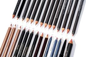 Neutral Colors Definition by My Favorite Neutral Pink And Lip Liner Pencils The Beauty