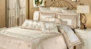 California King Comforter Set Bedding Set Marvelous Luxury Cal King Bedding Glorious Luxury