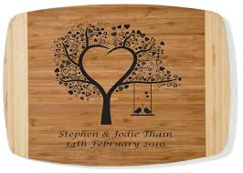 engraving wedding gifts best 25 engraved wedding gifts ideas on engraved