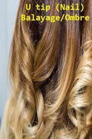 keratin hair extensions u tip nail tip keratin hair extension archives hair faux you