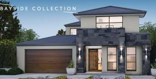 House Designs And Plans Modern House Designs Qld U2013 Modern House