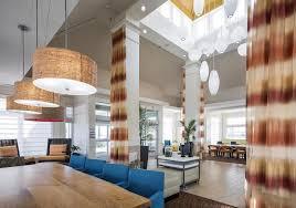 the living room east hton hilton garden inn irvine east lake forest 2018 room prices deals
