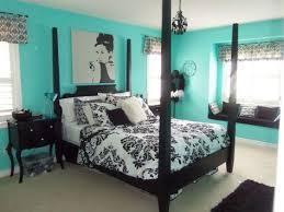 Design My Bedroom Best 25 Small Bedroom Layouts Ideas On Pinterest Bedroom