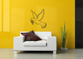 Yellow Wall Living Room Free Best Ideas About Blue Yellow On - Wall design for living room