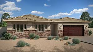 cholla plan 5541 the preserve at adora trails maracay homes