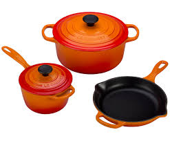 dutch oven le creuset dutch oven chicken recipes le creuset