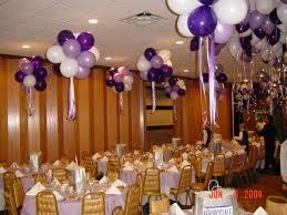 quince decorations balloon decoration ideas balloons decoration images xuvetxa xyz