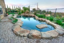 cozy swimming pools in chino hills ca splash