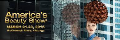 hair show 2015 abs america s beauty show chicago il chicago piz zaz hair