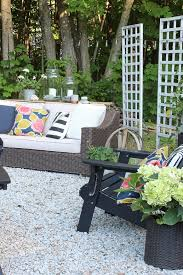 Rent Patio Furniture by Best 10 Outdoor Dining Rooms Ideas On Pinterest Mismatched