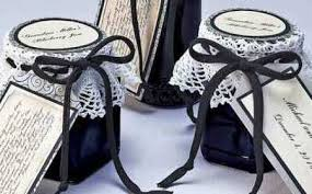 imagenes suvenir para casamiento con frascos de mermelada frascos decorados para envasar mermelada souvenirs mermeladas