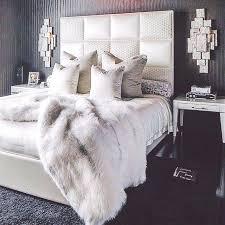 glam bedroom glam bedroom modern glam transitional bedroom glamorous bedroom