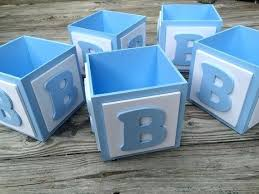 baby shower centerpieces ideas for boys baby shower centerpieces boy blue baby elephant in use ezpass club