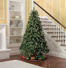 excellent ideas 6 5ft tree ft 5 artificial trees
